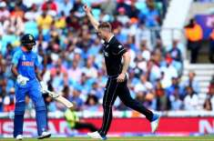 new zealand beat india in practice match