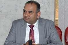 نریندر مودی نے شملہ معاہدے اوراقوام متحدہ کی قراردادوں کی خلاف ورزی ..