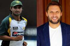 The PCB also blocked Imran Nazir and Shahid Afridi from the T10 league