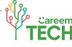 کریم پاکستان کو خطے کا بڑا ٹیکنالوجی مرکز بنانے کے لیے کوشاں