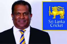 Sri Lanka refuses to play Test series in Pakistan Lincoln Cricket Board refuses to send Pakistan for Test series after coming ..
