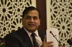 سعودی ولی عہد محمد بن سلمان فروری میں پاکستان کا دورہ کریں گے ،ْ ترجمان ..