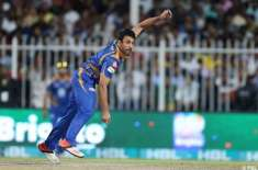 ravi bopara thanks pakistanis