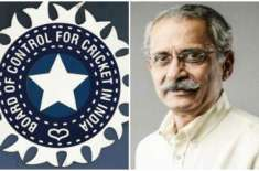 BCCI ACU chief feels a match-fixing law, legalising betting can help