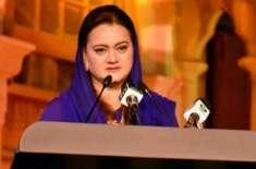 ٹی وی سٹار وزیراعظم نے 10روز میں 2خطاب کیے