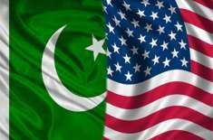 پاکستان اور امریکہ کے درمیان براہ راست پروازیں چلائے جانے کا امکان