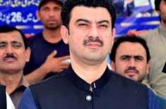 پاکستان آنے والا پانی روکنے کا اعلان مودی سرکار کی تنگ نظری کا واضح ..
