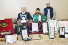 جدہ سیلاب،محمد بن سلمان کی 14 جانیں بچانے والے پاکستانی کے نام پر صحت ..