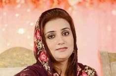 پشاور کو کھنڈرات میں تبدیل کرنیوالے اب پورے ملک کو کھنڈر بنانے نکل ..
