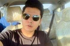 مرید عباس قتل کیس ،ملزم کا اعتراف جرم سے انکار ،مقتول سے اظہار لاتعلقی ..