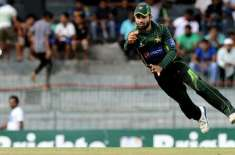 mohammad rizwan become super fit cricketer