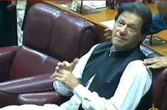 حکومت نے آصف علی زرادری اور خواجہ سعد رفیق کے پروڈکشن آرڈر جاری کرنے ..