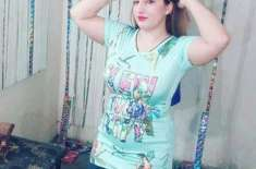 اداکارہ ستارہ بیگ کی سالگرہ کی تقریب کا الحمرا ہال میں انعقاد
