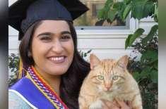 تحریک انصاف کے رہنما کی نوجوان بیٹی ٹریفک حادثے میں جاں بحق ہوگئی