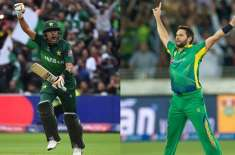 """'The 100' teams name, logo and initial 5.5 players announced """"The Hundred"""" draft includes Afridi Babar, Hafeez, Shaheen, .."""