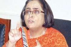 صوبہ سندھ میں کورونا ٹیسٹ کٹس کی قلت پیدا ہوگئی