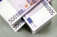 اگلے سال کے جرمن بجٹ میں معمولی اضافہ،362بلین یورومختص