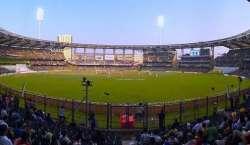 میلبورن کرکٹ کلب کا آئندہ ماہ ورلڈ کپ فائنل میں اوور تھرو واقع پر نظرثانی ..