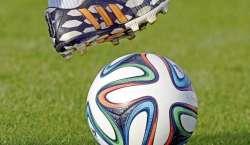 فیفا انڈر 17 ورلڈ کپ میں آسٹریلیا اور برازیل نے اپنے اپنے میچ جیت لئے