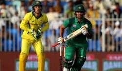 آسٹریلوی کرکٹ ٹیم 2020 یا 2021 میں پاکستان کا دورہ کرے گی