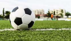 یوروپا فٹ بال کپ کا کوارٹر فائنل مرحلہ 10 اگست سے شروع ہوگا