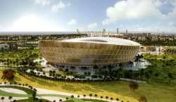 قطر میں ورلڈ کپ، غیر ملکی ورکروں کے ساتھ بدسلوکی اور استحصال