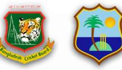 آئرلینڈ مئی میں ویسٹ انڈیز اور بنگلہ دیش کے خلاف سہ ملکی ون ڈے انٹرنیشنل ..