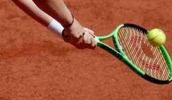تاشقند اوپن ٹینس ٹورنامنٹ پرسوں شروع ہوگا