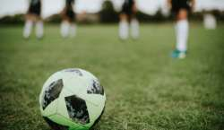 جرمن فٹ بال لیگ 2 اپریل تک ملتوی