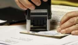 جرمنی نےمارچ 2020 تک لانگ ٹرم سپورٹس ویزا متعارف کرانے کا اعلان کر دیا