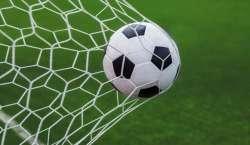 یوئیفا فٹ بال چیمپئنز لیگ، لیون اور بایرن میونخ کے درمیان دوسرا سیمی ..