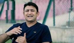 کوویڈ 19 پروٹوکولز کی خلاف ورزی , بلوچستان کے ہیڈ کوچ اور نائب ٹیم سے ..
