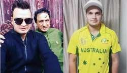 اگلے ورلڈ کپ میں آسٹریلیا کیلئے کھیلنا چاہتا ہوں ، عثمان قادر
