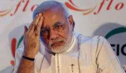 پاک بھارت کشیدگی،آسٹریلیوی اور آئر لینڈ کی کرکٹ ٹیموں کا ادھورا چھوڑ ..