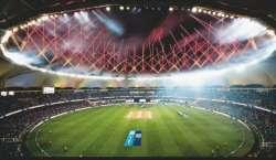 آئی سی سی کا مینز ٹی ٹونٹی ورلڈ کپ کوالیفائر ٹورنامنٹ 18 اکتوبر سے شروع ..