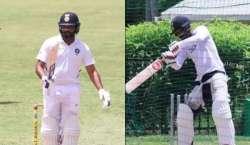 ویسٹ انڈیز اور بھارت کی کرکٹ ٹیموں کے درمیان دو ٹیسٹ میچوں کی سیریز ..