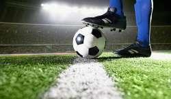 ویں انڈر 17 فٹ بال ورلڈ کپ کے سیمی فائنلز کل کھیلے جائیں گے، میکسیکو ..