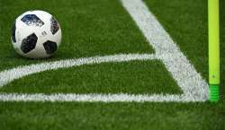 فیفا انڈر 17 ورلڈ کپ میں سینیگال نے امریکہ کو شکست دے دی
