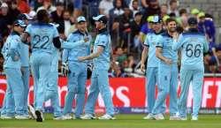 ورلڈ کپ ، انگلینڈ نے افغانستا ن کو 150رنز سے ہرا دیا