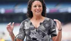آسٹریلیا میں فٹ بال ٹیم کی خواتین کھلاڑیوں کوبھی مردوں کے مساوی تنخواہ ..