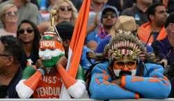 بھارت کی شکست کے بعد آئی سی سی کی چھوٹی سی حرکت نے ہندوستانیوں کے تن ..