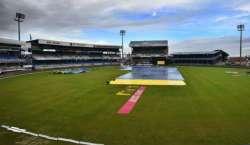 انڈر 19 ایشیاء کپ 5 سے 14 ستمبر 2019ء تک سری لنکا میں ہوگا