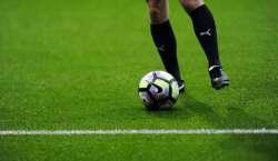 فیفا انڈر 17 ورلڈ کپ میں انگولا، فرانس، سینیگال اور چلی نے اپنے انے میچز ..