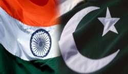کھیلوں میں پاکستان سے ٹکر لینے پر بھارتی گراﺅنڈر ویران ہونے لگے