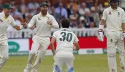 انگلینڈ اور آسٹریلیا کے درمیان تیسرا ایشز ٹیسٹ میچ کل سے شروع ہوگا، ..