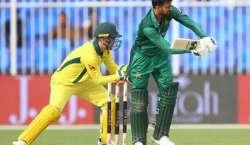 آسٹریلوی ٹیم 2019-20ء سیزن میں پاکستان، سری لنکا اور نیوزی لینڈ کے خلاف ..
