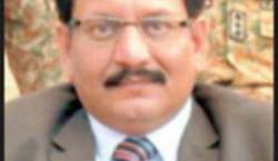 ڈائریکٹر جنرل سپورٹس پنجاب عدنان ارشد اولکھ کی حمزہ خان کو برٹش جونیئر ..