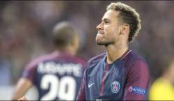 بین الاقوامی شہرت یافتہ فٹبالر نیمار جونیئر بےگناہ نکلے