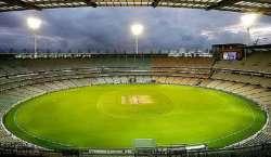 قومی ٹی 20 کپ کا 13 واں میچ 21 اکتوبر کو کھیلا جائے گا