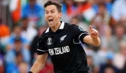 ورلڈ کپ سیمی فائنل میں بھارت کے خلاف کامیابی کے بعد ٹیم کا اعتماد بڑھا ..